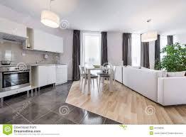 living room modern design living room interior design ideas for