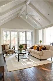 Crown Molding Vaulted Ceiling by Crown Molding On Vaulted Ceilings Images Good Crown Molding On