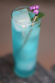 blue hawaiian cocktail 15 cocktail recipes for this year u0027s oscar party drink recipes