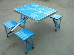 lifetime childrens folding table lifetime childrens picnic table pictures gallery of stylish kids