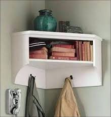 Entryway Bench And Storage Shelf With Hooks Interiors Wonderful Entryway Storage Bench With Hooks Black