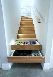 full image for ikea stair step shelf shelves walls wall stairstair