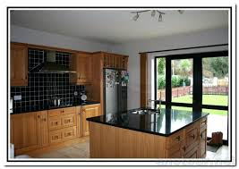 build your own kitchen cabinets uk build your own kitchen cabinets