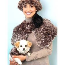 145 best dogs images on pinterest dog sweater pattern dog