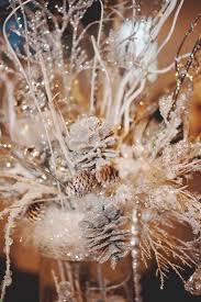 Winter Decorations For Wedding - winter wedding ideas invitesweddings com