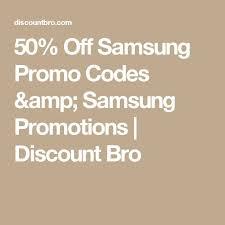 amazon promotional black friday codes 14 best amazon electronics coupon codes 2015 images on pinterest