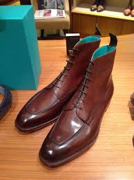 buy s boots edward green appreciation pictures info and where to buy page