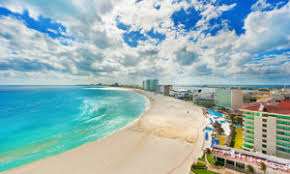 last minute cancun vacation packages golastminute