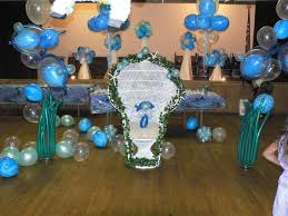 the sea baby shower ideas 122 best the sea theme baby shower ideas images on
