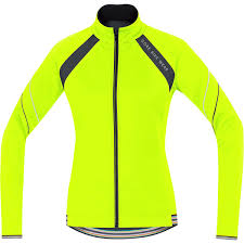 gore tex bicycle rain jacket gore bike wear power 2 0 so jacket women u0027s competitive cyclist