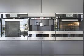 Unit Tv Granite Countertop Kitchen Worktops Cheshire Microwave Lab Wall