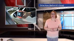 nissan leaf owners portal telematics system in 2011 2015 nissan leaf electric cars will need
