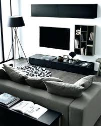 bachelor home decorating ideas pictures of home decorating ideas bachelor bedroom decor bachelor