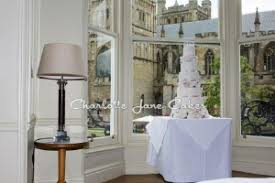 wedding cake exeter spectacular 5 tier cake for wedding at exeter cathedral