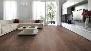 Laminate Flooring Ideas For Living Room Devine Color Floor