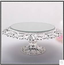 wedding serving trays wedding makeup tray decoration vizitmir