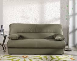 Modern Convertible Furniture by Popular Convertible Beds Furniture With Grey Classic Textile