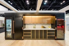 vanessa deleon interior design residential commercial