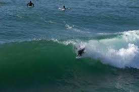 huntington surf photo by hbonline 4 35 am 22 dec 2012