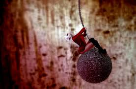 wrecking ball youtu be msp2wlgoius ashildr flickr