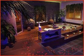 week end avec spa dans la chambre week end avec spa dans la chambre hotel norman dans la