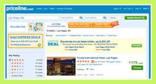 Blind Booking Hotel How To Book Cheap Five Star Hotels In Las Vegas