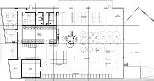 nano brewery floor plan production brewery floor plan