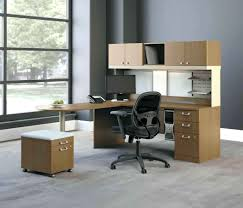 articles with best office cubicle plants tag good office desk