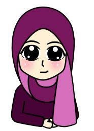 freebies doodle muslimah doodle doodles