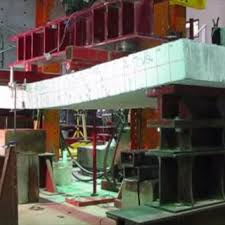 bureau udes structure ahmed farghaly phd université de sherbrooke sherbrooke udes