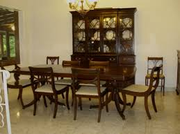 colonial dining room furniture wood dining room chair best dining