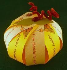 thanksgiving craft ideas for ye craft ideas
