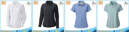 latest design italian dress shirt man shirt no brand name buy