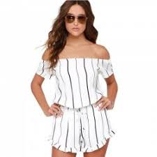 jumpsuits u0026 rompers for women cheap online sale free shipping