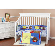 Star Nursery Bedding Sets by Crib Bedding Sets With Stars Creative Ideas Of Baby Cribs