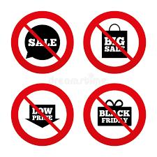 black friday sale sign sale speech bubble icon black friday symbol stock vector image