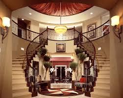 58 dream foyers