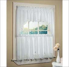 How To Measure For Grommet Curtains Interiors Wonderful Jcpenney Insulated Drapes Jcpenney Made To