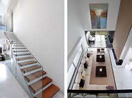home design wonderful minimalist concept for house built in
