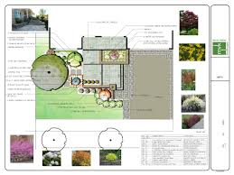 emejing house landscape plan images 3d house designs veerleus