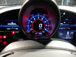 koenigsegg agera r speedometer honda cr z review u2013 2012 manual sport red speedometer forcegt com