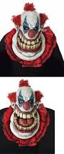 halloween spirit masks best 25 clown mask ideas on pinterest clown crafts clown song