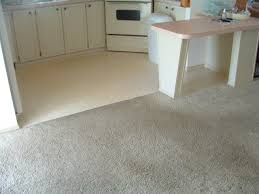 surface source laminate flooring review