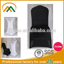 disposable folding chair covers wholesale cheap disposable folding chair covers kp cv001 buy