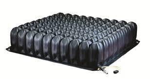 roho high profile cushion roho wheelchair cushions