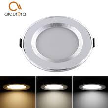 online get cheap spotlights bathroom aliexpress com alibaba group