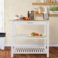 polished wooden countertop contemporary white wooden counter with