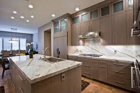 Custom Kitchen Cabinet Custom Cabinets Of New York Custom Kitchen Cabinets