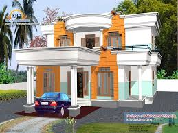 100 sweet home 3d house design awesome sweet home 3d roof