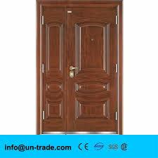 Steel Interior Security Doors Intime Steel Interior Door Source Quality Intime Steel Interior